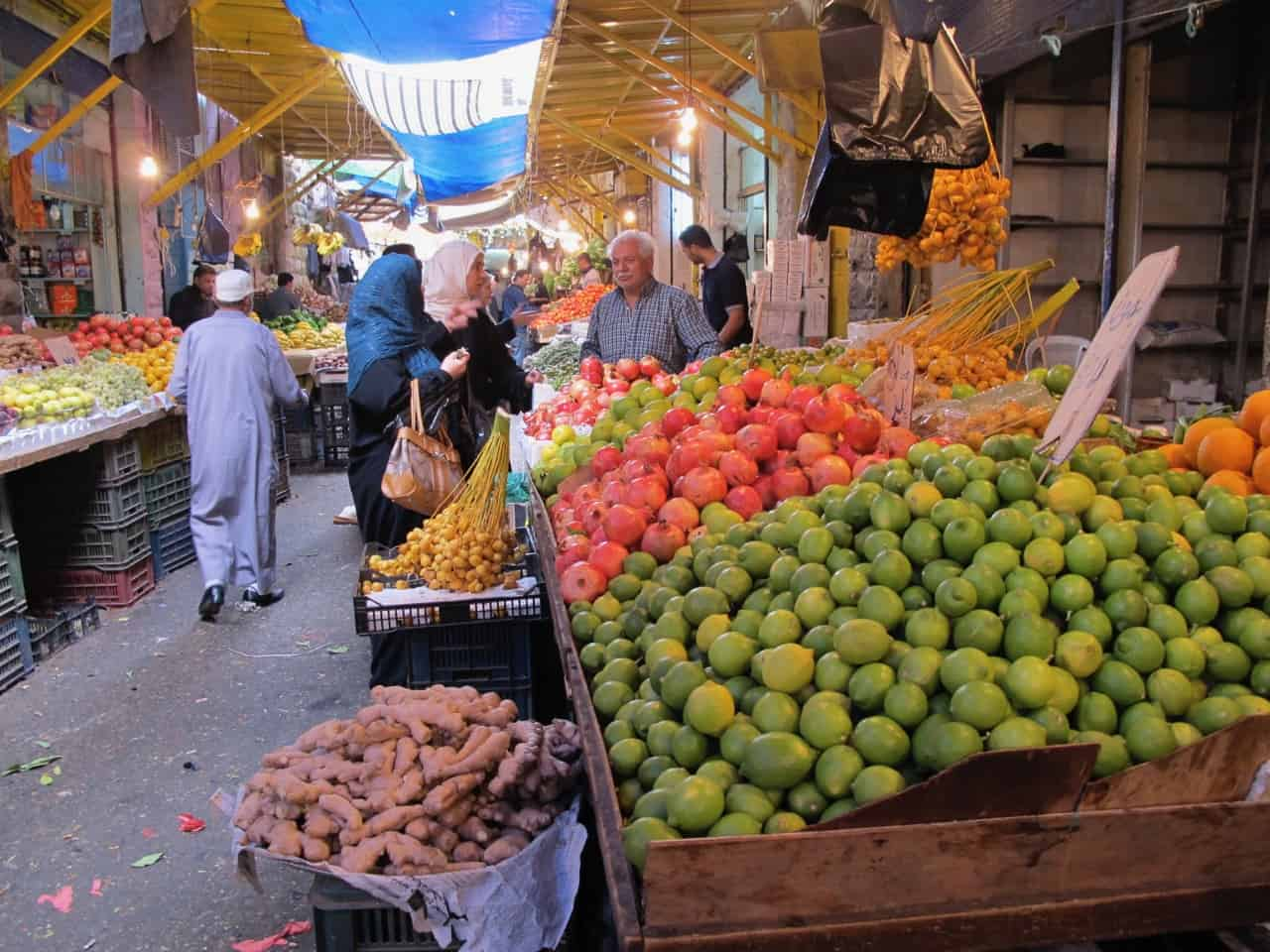 souk-amman-photo