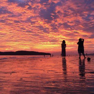 cenang-beach-langkawi-sunset-photo