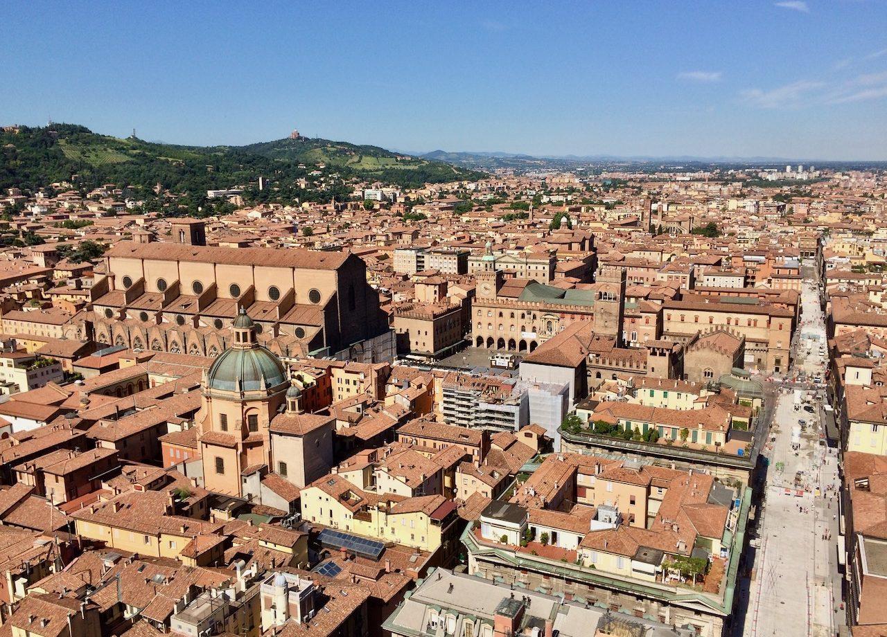 bologna-view-photo