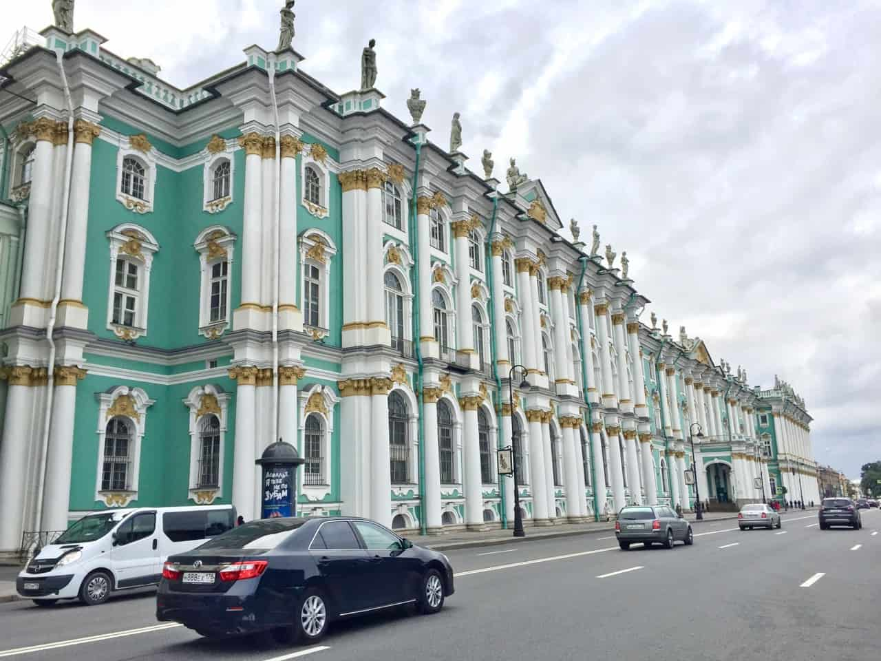 hermitage-museum-st-petersburg-photo