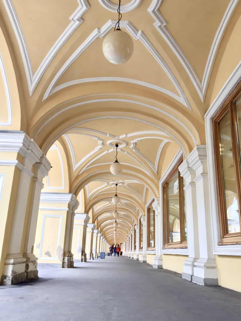 saint-petersburg-porticoes-photo