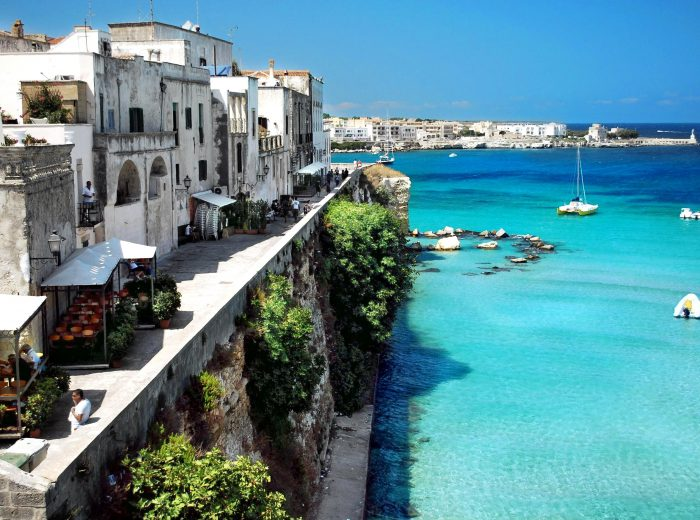 The best of Puglia – the ultimate guide