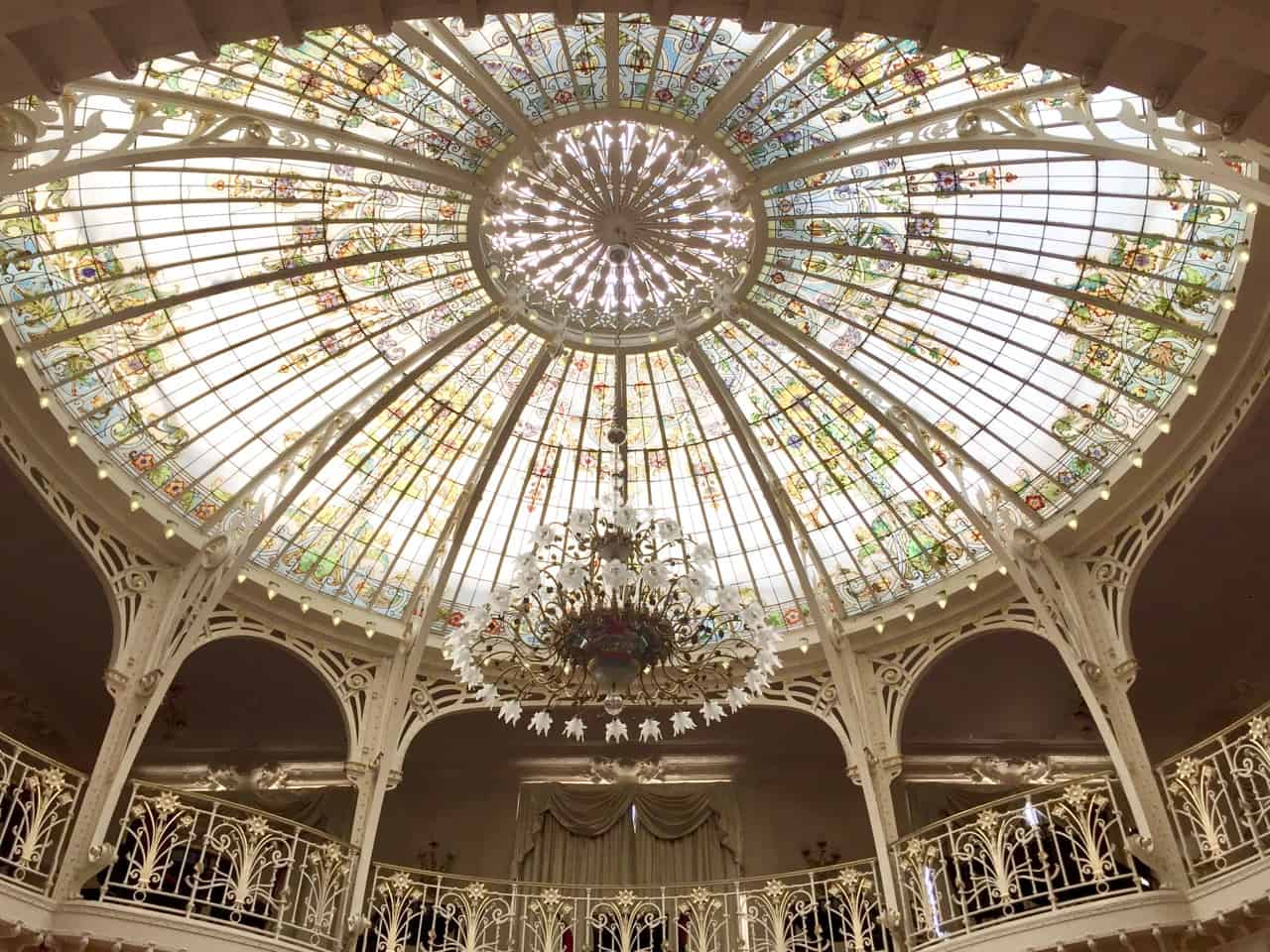 hotel-hermitage-gustav-eiffel-dome-photo