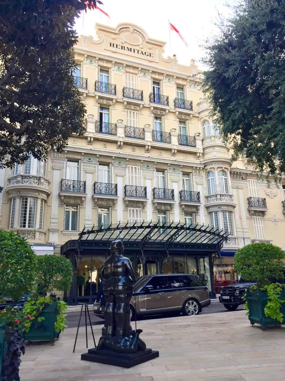 hotel-hermitage-monte-carlo-photo