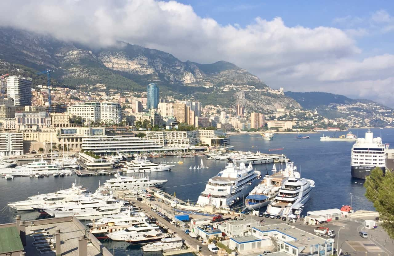 monaco-port-yachts-photo