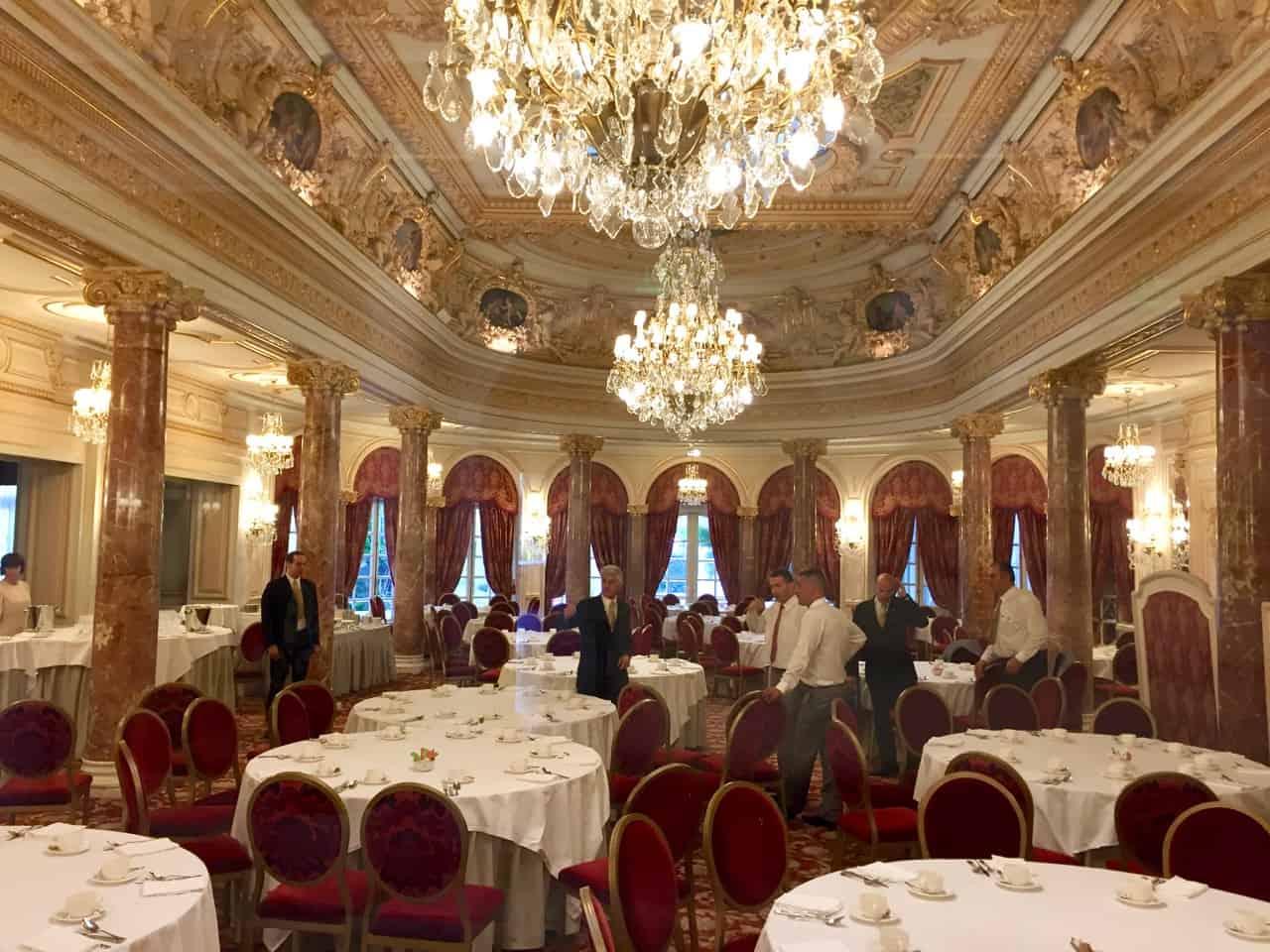 hotel-hermitage-restaurant-photo