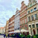Ten things to do in Gdansk