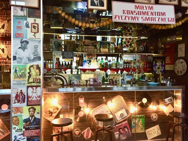 bars-in-gdansk-photo
