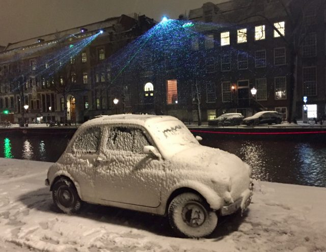 amsterdam-light-festival-snow-photo