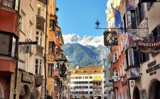 innsbruck-tirol-austria-photo