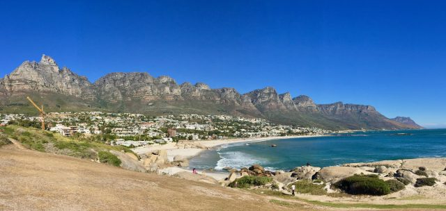 camps-bay-cape-town-photo