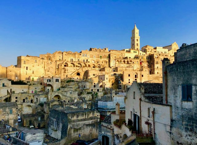 sunset-matera-photo