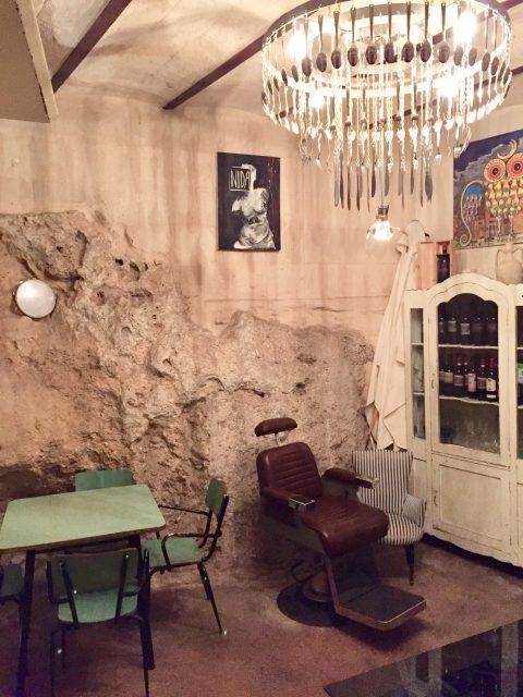 cave-bar-matera-photo