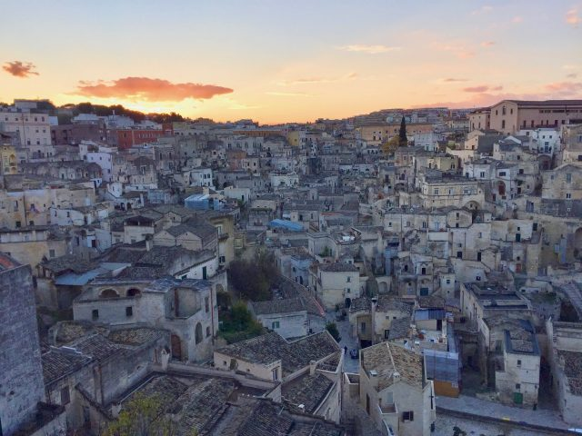 matera-sunset-photo
