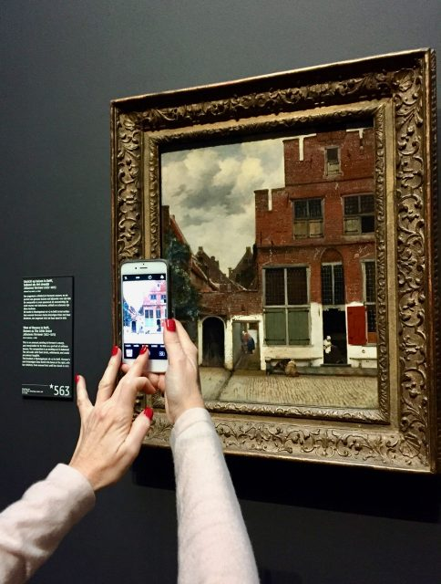 rijksmuseum-vermeer-painting-photo