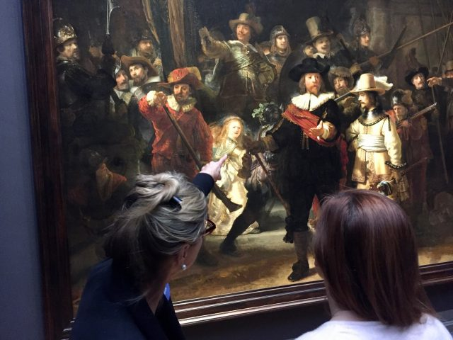 rijksmuseum-amsterdam-nightwatch-photo
