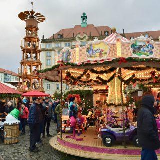 striezelmarkt-dresden-photo