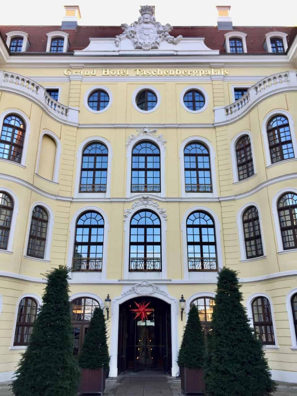 hotel-taschenbergpalais-dresden-photo