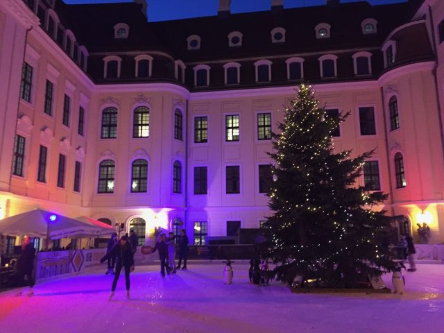ice-skating-taschenbergpalais-dresden-photo