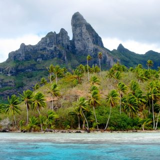 bora-bora-photos-photo