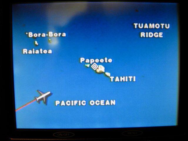 flight-to-tahiti-photo