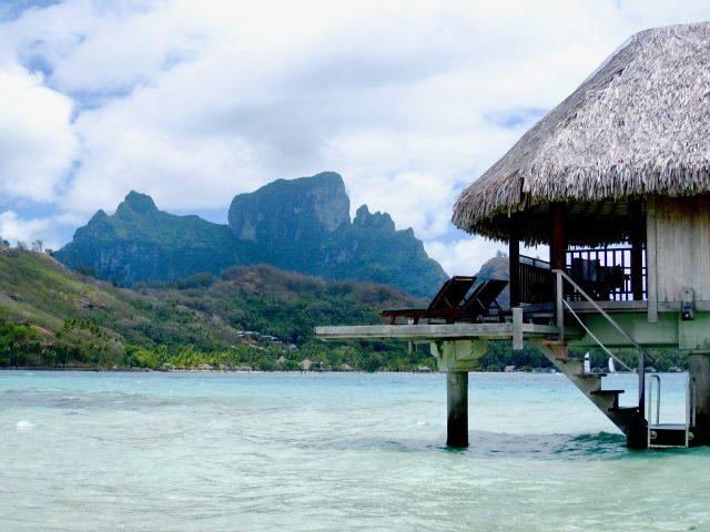 sofitel-bora-bora-private-island-deck-photo