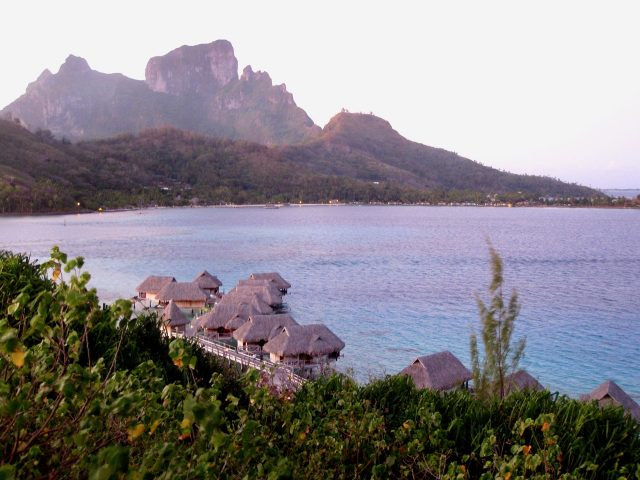 sofitel-bora-bora-private-island-panorama-photo