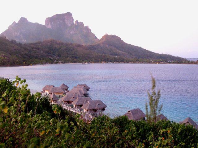sofitel-bora-bora-private-island-panorama-photo