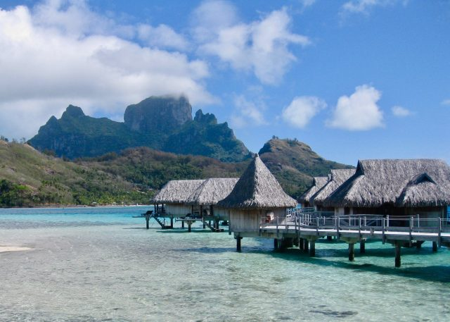 sofitel-bora-bora-private-island-photo