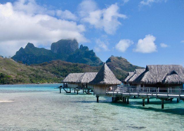 sofitel-bora-bora-private-island-photo