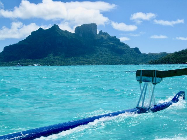 catamaran-excursion-bora-bora-photo