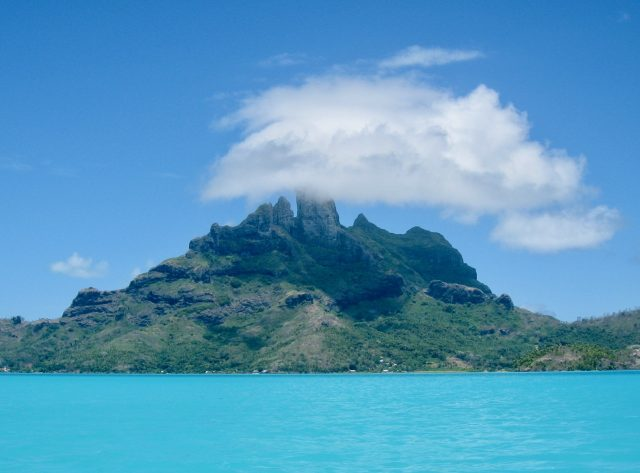 mt-otemanu-bora-bora-photo