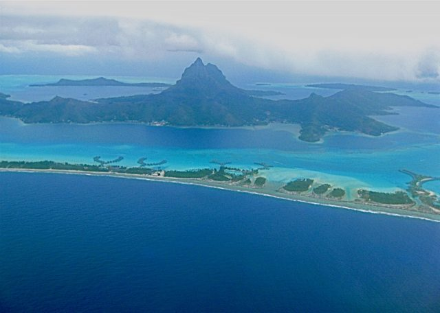 bora-bora-panorama-view-photo