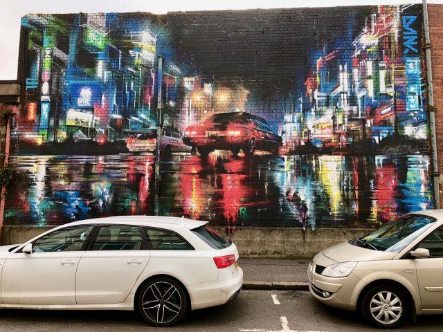 belfast-street-art-photo