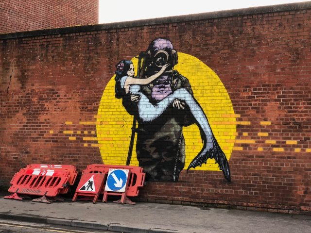 belfast-street-art-photo