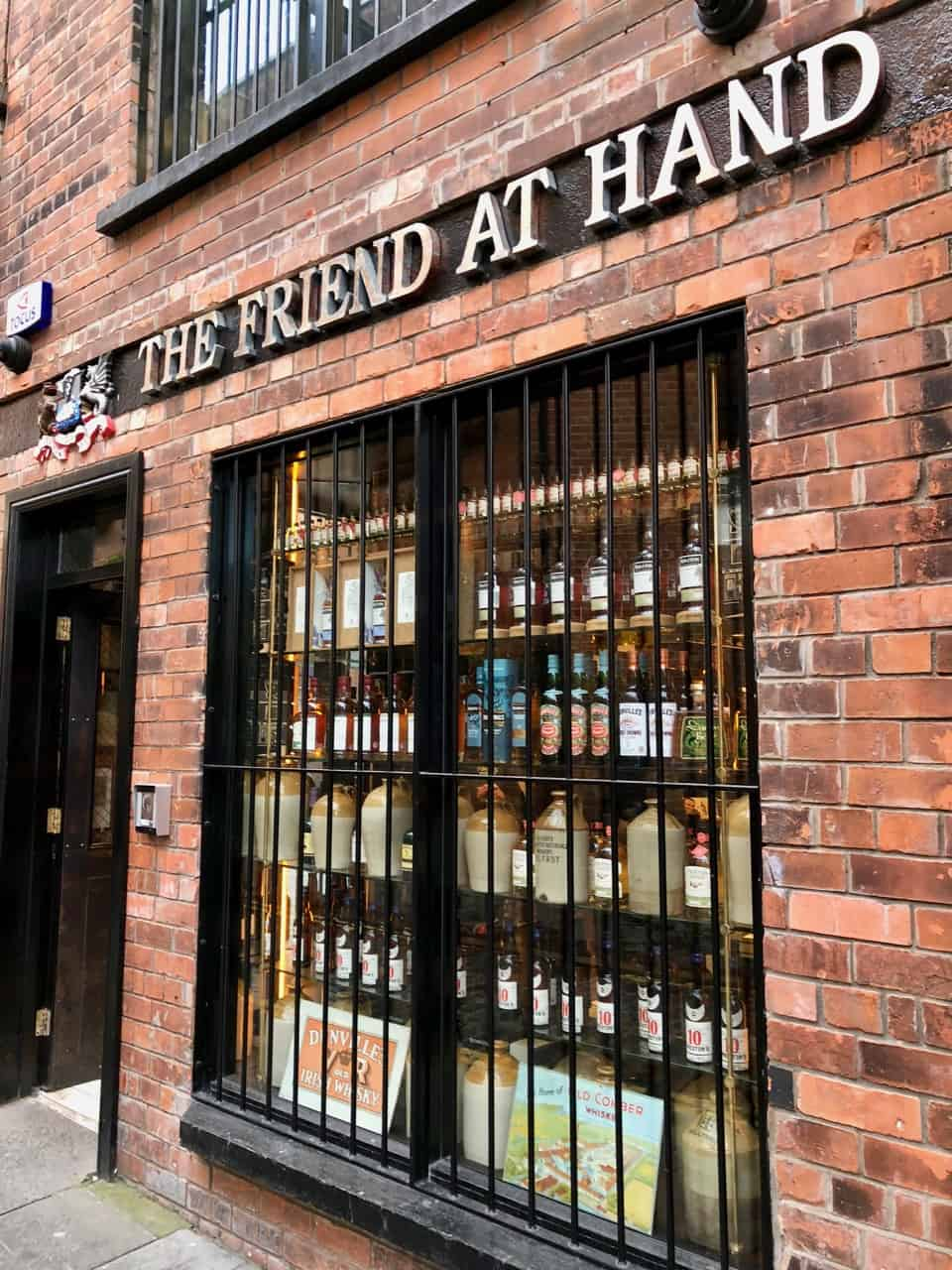 the-friend-at-hand-belfast-photo