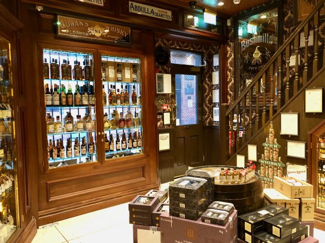 the-friend-at-hand-whiskey-shop-belfast-photo