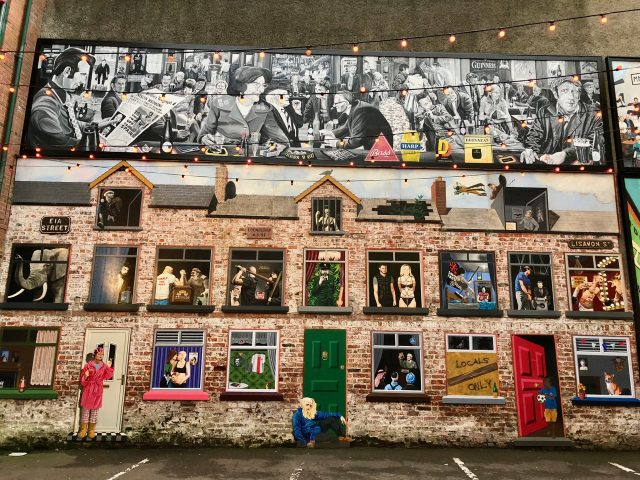 cathedral-quarter-belfast-mural-photo