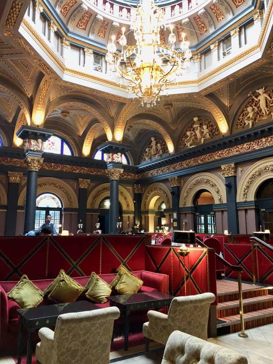 great-room-merchant-hotel-belfast-photo
