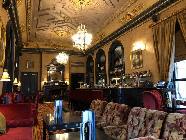cocktail-bar-merchant-hotel-belfast-photo