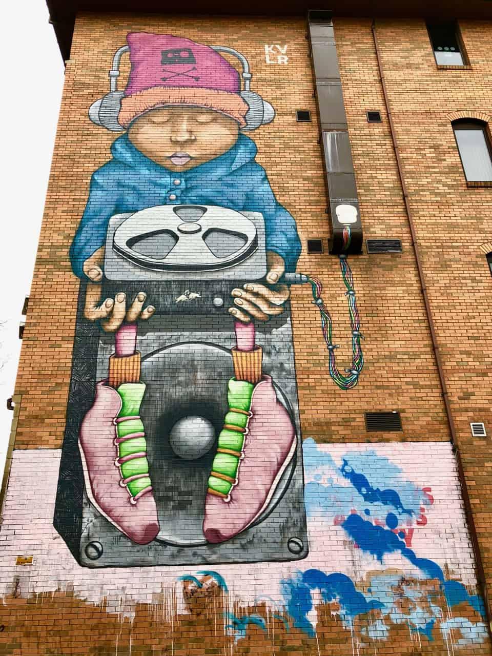 belfast-wall-painting-photo