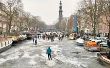 amsterdam-winter-canals-photo