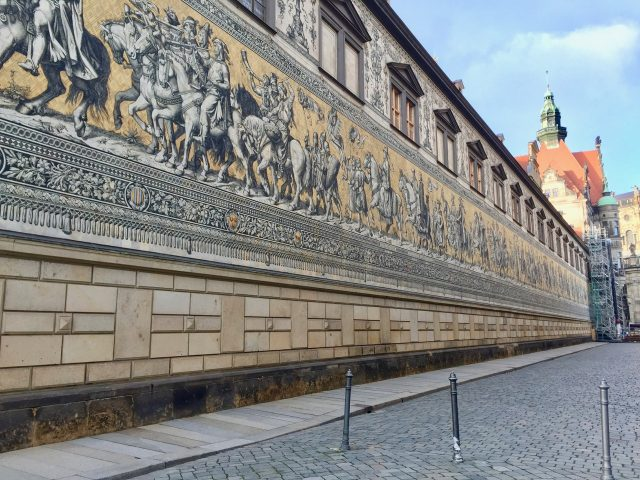 procession-of-princes-dresden-photo