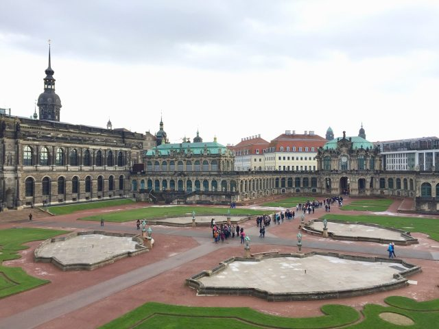 zwinger-palace-dresden-photo