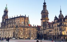 things-to-do-dresden-photo