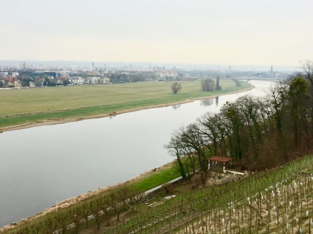 elbe-river-valley-dresden-photo
