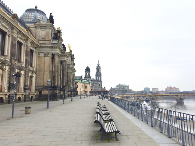 bruhls-terrace-dresden-photo