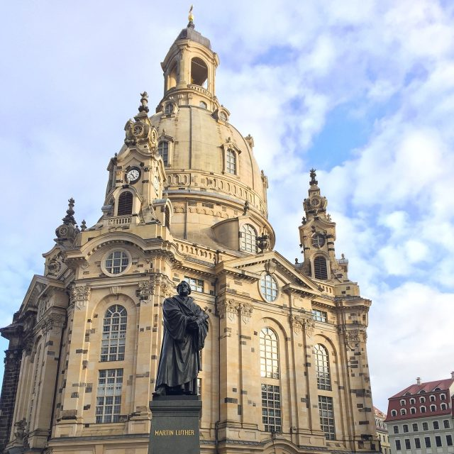 frauenkirche-dresden-photo