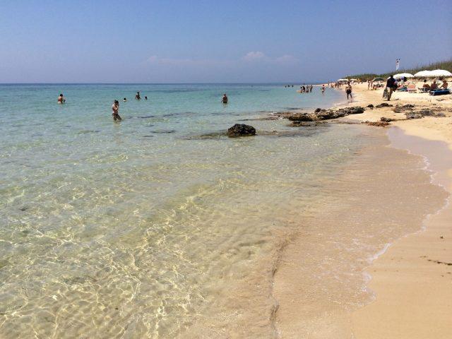 beach-puglia-photo