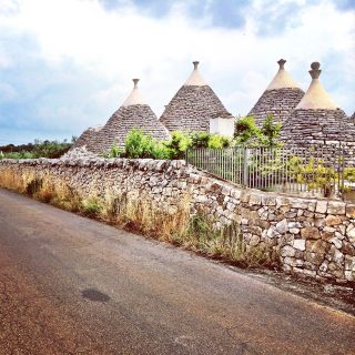 trulli-puglia-photo
